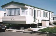 BLACKPOOL - Luxury 6 Berth Static Caravan To Let