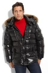 Buy Cheap Moncler Jackets and Moncler Coats From Our Moncler Outlet Sa