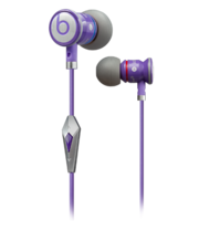 Beats By Dr.Dre iBeats Headphones -headphonevip.co.uk