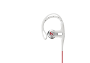 Powerbeats-vente-max.com