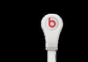 Beats Tour-vente-max.com