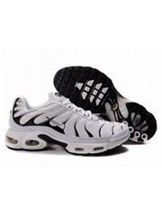 Chaussures Nike Air Max TN-vente-max.com