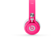 Beats Mixr - Beats Headphones by Dr. Dre