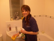 s p clean uk the no 1 choice in domestic cleaning